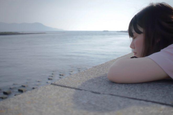 第14回「想いを綴る」写真採用作品